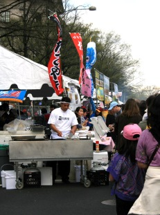 jpnfestival (3)