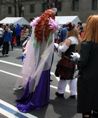 jpnfestival (7)