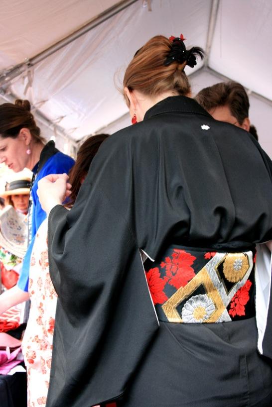 jpnfestival (8)