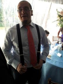 wedding (25)