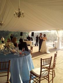 wedding (41)