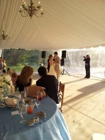 wedding (43)